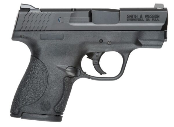 BUY SMITH & WESSON M&P SHIELD 9MM