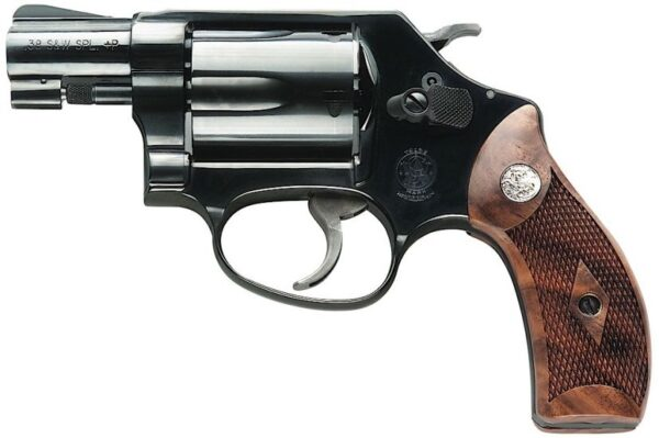BUY S&W 36 SPECIAL 38 SPECIAL 1.875 ONLINE